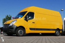 Renault Master T35 DCI 120 truck
