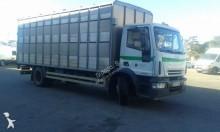 Iveco hog truck