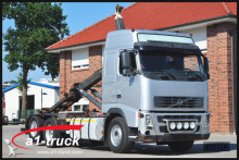 camion Volvo FH 13 / 440 6x2 Multilift Euro4