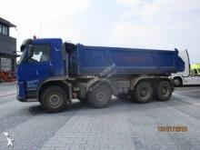 Volvo FM13 440 truck