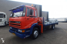 DAF 1900 truck