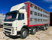 camion transport porcine second-hand