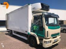 vrachtwagen Iveco 120E21