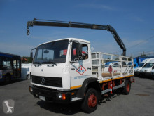 camion Mercedes 11.17