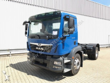 MAN TGM 18.250 4x2 BB 18.250 4x2 BB Autom./Klima truck