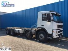 Volvo FM13 420 truck
