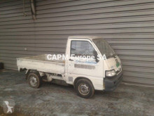 camión Piaggio PICK UP
