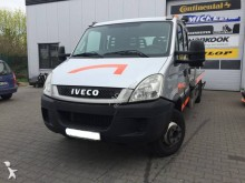Iveco Daily 70C17 truck