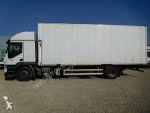 camión Iveco Stralis 360