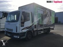 camión Iveco Z