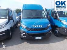 camion Iveco Daily 35S13A8 V (Euro5 Klima ZV)