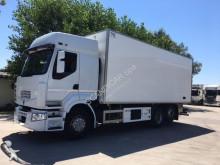 camion Renault Premium PREMIUM 440.26