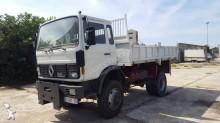 camión Renault Gamme S 170