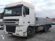 DAF truck