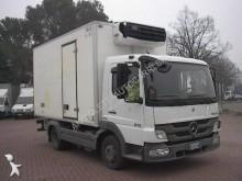 camion Mercedes Atego 816