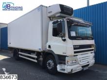 DAF CF 360 truck