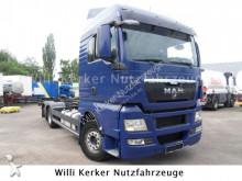 MAN TGX 26.440 LKW für ATL 7548 truck