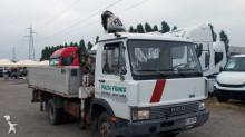 camion Iveco Zeta 79.14