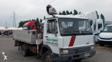 Iveco Zeta 79.14 truck
