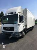 MAN TG-L 12.XXX 12.220 Fg truck