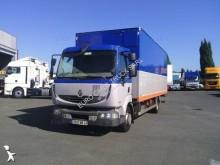 camion Renault Midlum 160.10