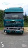 DAF 95 ATI 400 truck