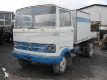 Mercedes LPK 608/32 Kipper LKW
