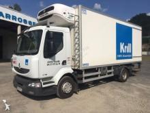 Renault Midlum 270.12 truck