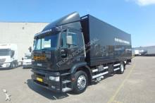 Iveco Eurotech 190E24 truck