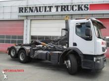 Renault Premium Lander 370 DXI