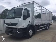 camion Renault Premium 310 DXI