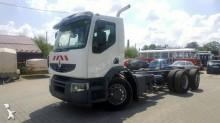 ciężarówka Renault Premium 320 DXI
