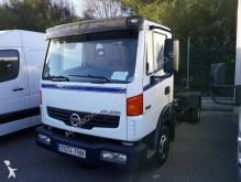 Camión furgón Nissan Atleon 35.15