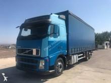camión Volvo FH12 440