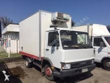 Iveco Zeta 50.9 truck
