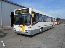 Mercedes Evobus 0405/E (PERFECT CONDITION / 46 SEATS)