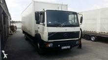 ciężarówka Mercedes 1117