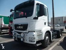 camion MAN TGS 18.480