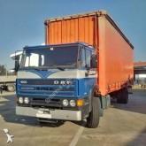 camion DAF 1900 ATI