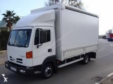 грузовик Nissan Atleon 56.13