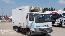 camion Iveco SCADUTA