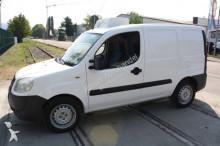camion Fiat DOBLO RELEC-FROID TR10