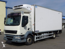 camion DAF LF 55.280*Euro5*ThermoKing T-800R* 250 220