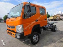 autres camions Mitsubishi
