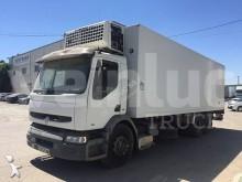 Camión frigorífico Renault Premium 300.26