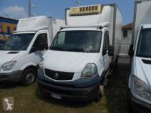 camion Renault MASCOTTE