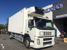camión Volvo FM11 370