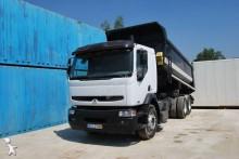 camión Renault Premium Lander 420 DCI