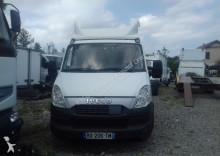 ciężarówka Iveco DAILY 35C15 RAMA KIPER WYWROT
