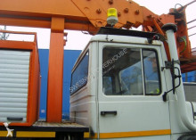 ciężarówka Iveco 330T